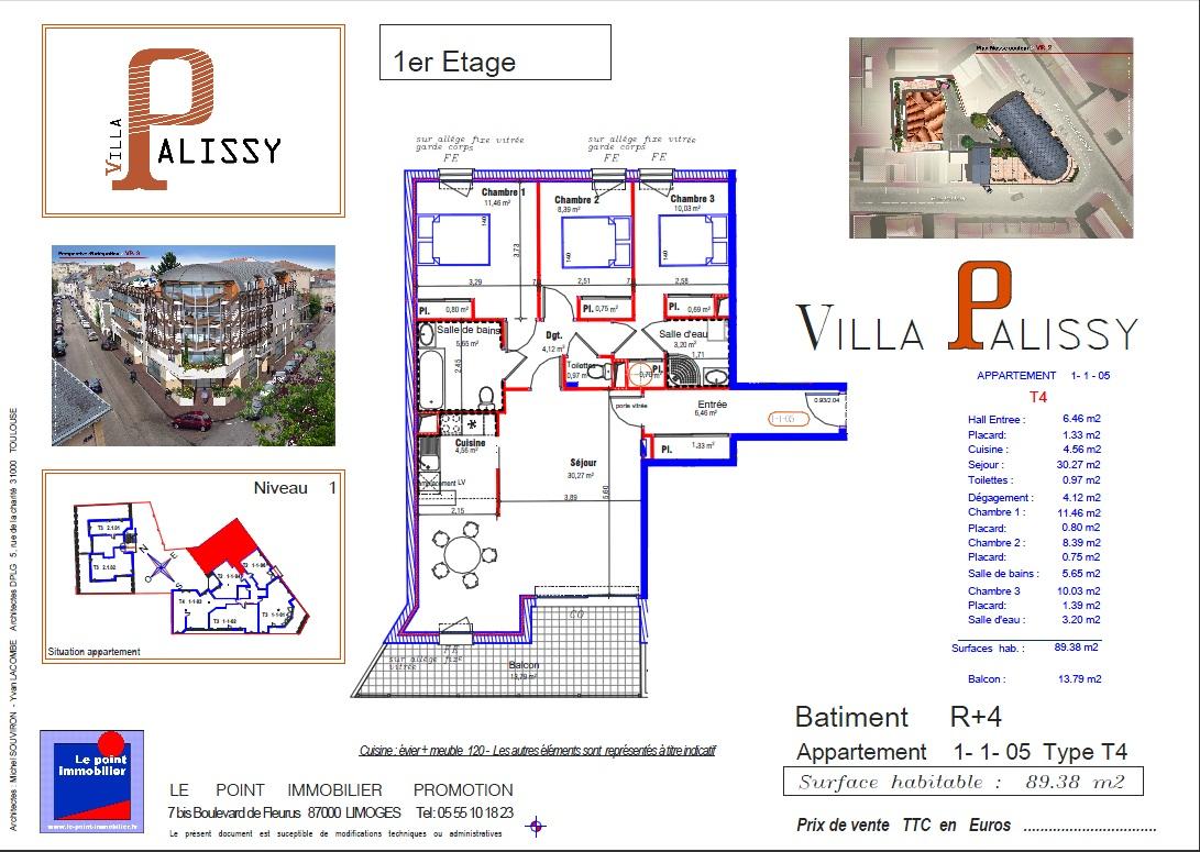 logementdirect.fr/automne_modules_files/plogements/public/r812_29_palissy05_lot_1105.jpg