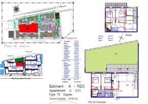 Plan de vente appartement A-0.01.jpg
